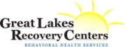 Great Lakes Recovery Centers