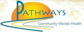 Pathways Community Mental Health